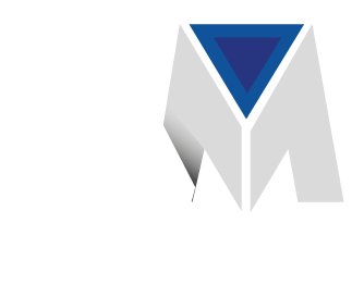 AM Resources